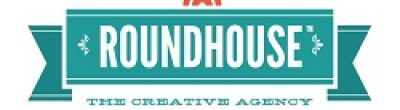 ROUNDHOUSE The Creative Agency