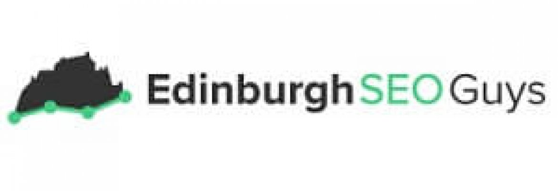 Edinburgh SEO Guys