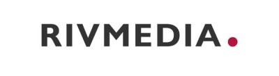 Rivmedia Digital Services
