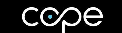 Cope Digital Agency Athens