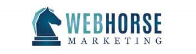 WebHorse Marketing