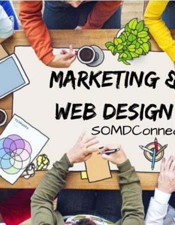 SOMD Connect & Associates