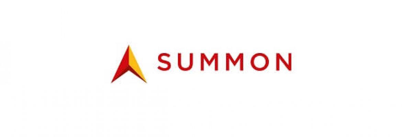Summon Digital