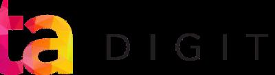NTA Digital Ltd